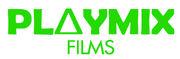 Playmix Films logo