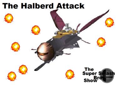 The SSB Show Episode 5