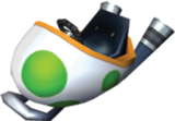 178px-MK7 Egg 1
