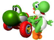 File:FileYoshi MK9.png
