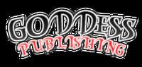 Goddess Publishing Logo