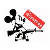 File:Mickey-mouse machine-gun.jpg