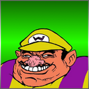SanguineBloodShed Assist SrWario