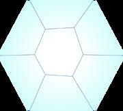 CrystalBitArt