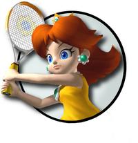 Daisy logo 1
