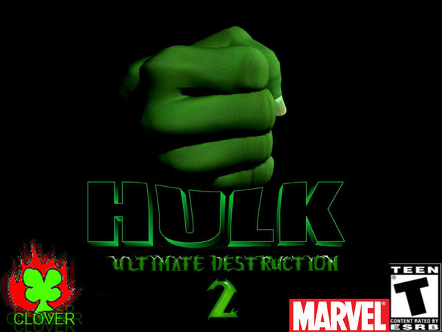 File:Hulkultimatedestruction2coverboxart.jpg