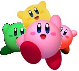 File:Kirbys.jpg