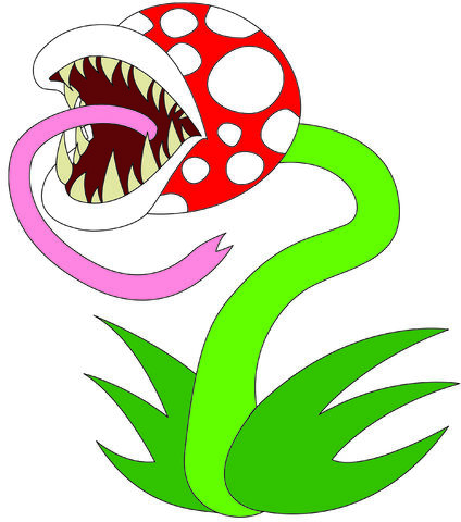 File:Plargha Plant.jpg