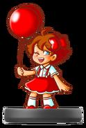 AssembleAmiibo Alice