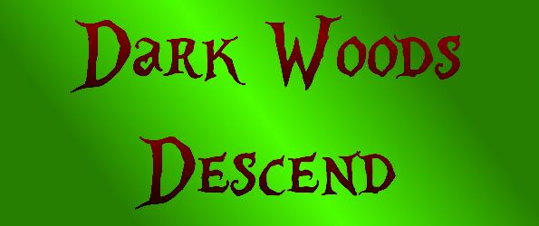 DarkWoodsDescendpreview