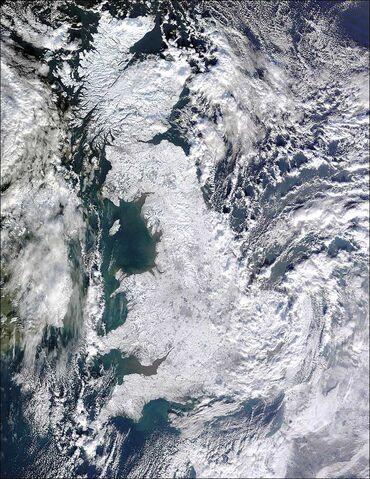 File:Frozen UK.jpg