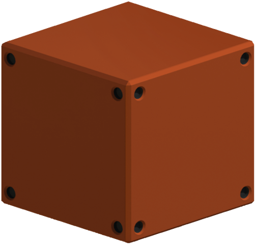 File:Used Block 3DL.png
