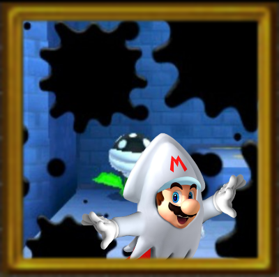 File:Blooper Mario returns.png