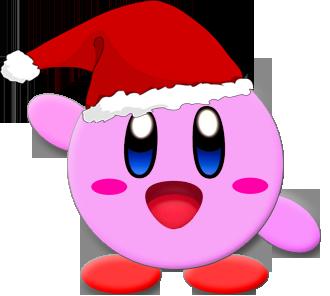File:Kirbychristmas.png