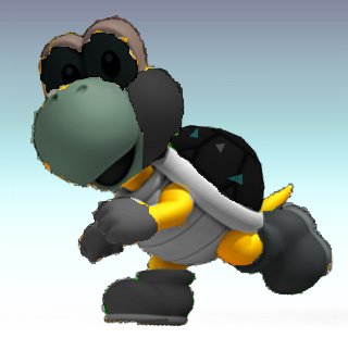 File:Koopatrol smash bros.png