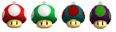 File:Toy Mushrooms.png