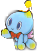 Cheese chao