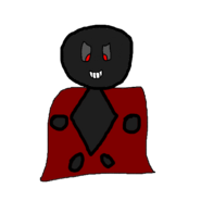 Evilelemental