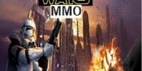 Star Wars MMO