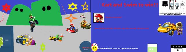 File:Mario Kart Android Box-Art.png