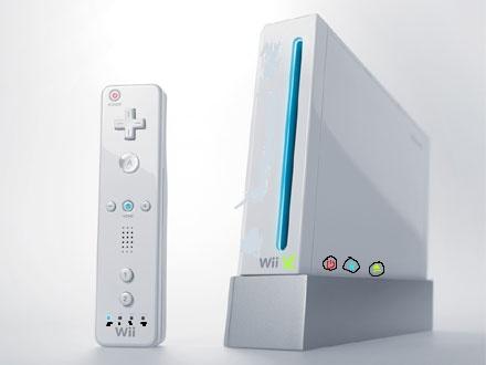 File:Nintendo wii b.jpg