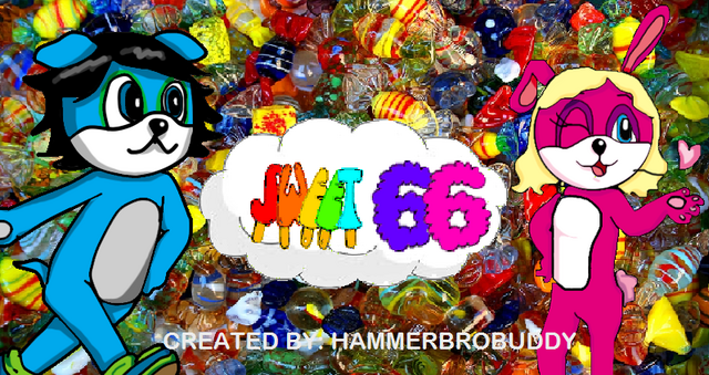 File:S66banner.png
