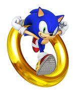 Sonic-dash-ios-2