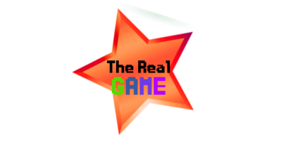 TheRealGame