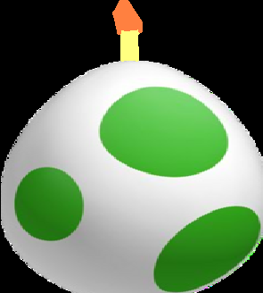 File:Yoshi Egg Bomb.png