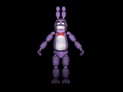 Bonnie by i6nis-d7x3x8t