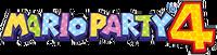 MP4 Logo