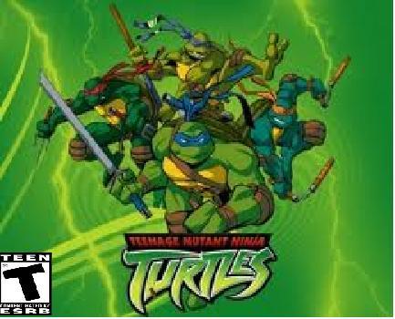 File:Ninja Turtles.jpg