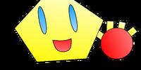 Penta (Character)