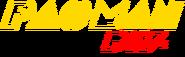 Pmdiy logo
