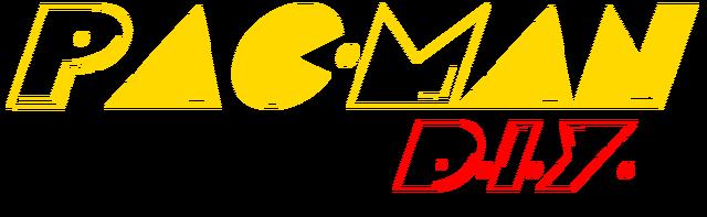 File:Pmdiy logo.png