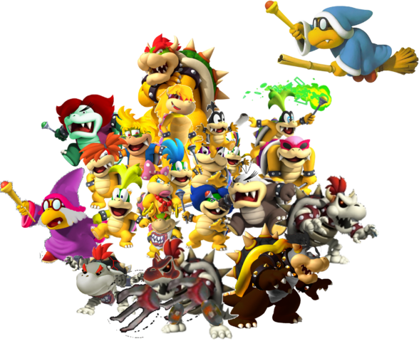 File:Supreme command of Koopa Troop 2.png