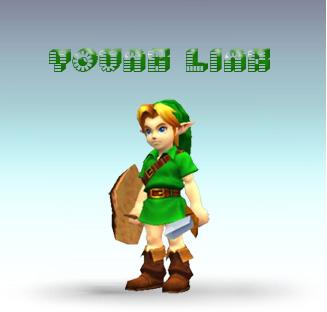 File:YoungLink.jpg