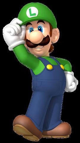 File:2.Luigi.png
