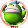 MPWii U Spike icon