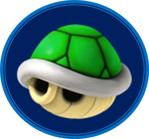 File:Shell Cup.png