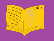 Bismarckbook