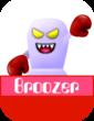 Broozer MR