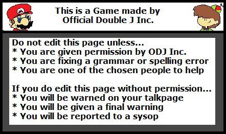 File:ODJ Inc..jpg