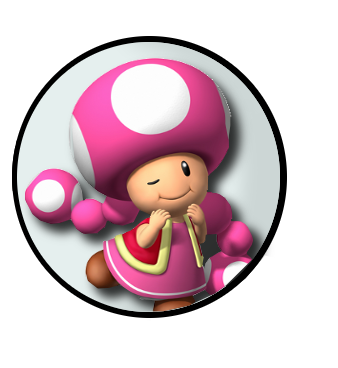 File:Toade logo.png