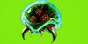 200px-Metroid art