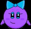 Booberry MM2