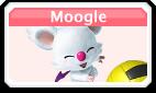 MSM- Moogle Icon