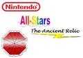 Thumbnail for version as of 16:59, November 15, 2011