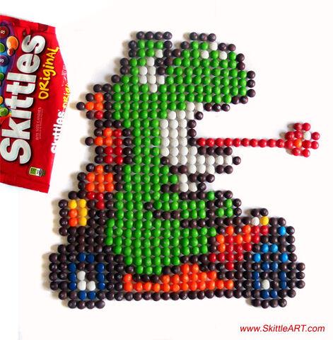 File:Skittle Yoshi.jpg
