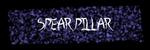 Spear Pillar SSBR